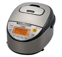 タイガー炊飯器 JKT-A100K.png